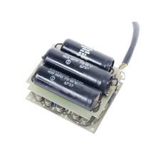 GENERIC P-4904-C PC CONTROL BOARD P-4753 P-4747 P4904C