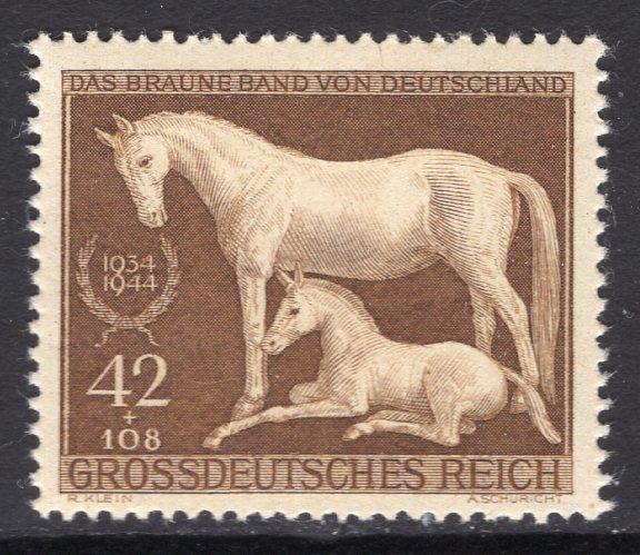 Germanyb283