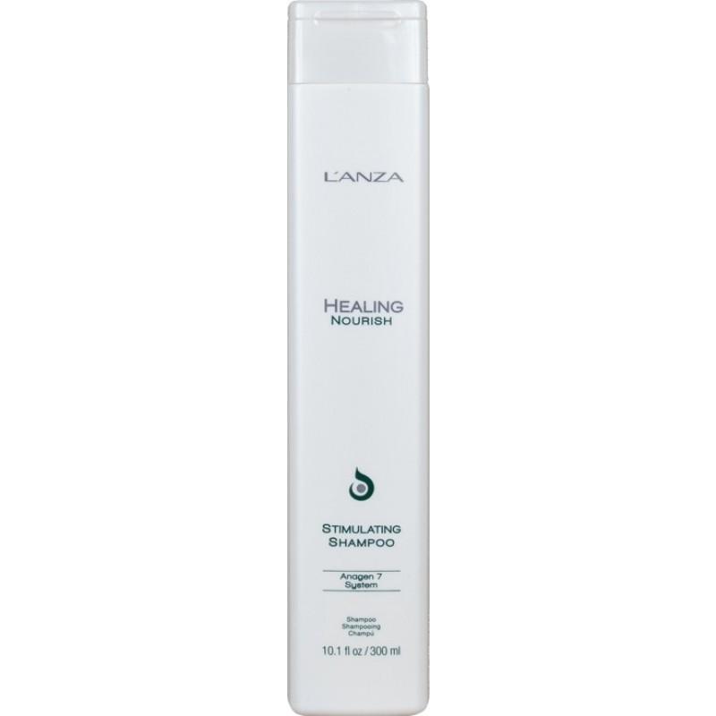 Healing nourish stimulating shampoo10