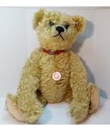 Steiff Teddy Bear Gabriele North American Exclusive 2006 limited edition... - $335.00