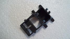 JennAir Dishwasher Model JDB8500AWY1 Clip W10238407 - $8.95