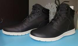 Timberland men Boots - $139.00