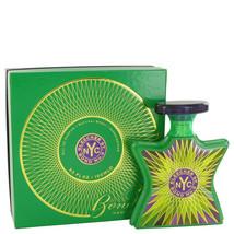 FGX-456091 Bleecker Street Eau De Parfum Spray (unisex) 3.3 Oz For Women  - $280.81