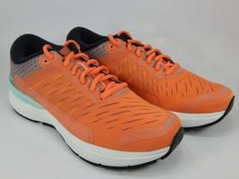 Salomon Sonic 3 Confidence Size 10 M (B) EU 42 2/3 Women's Running Shoes 409920 - $90.30