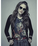 Carly Chaikin In-Person AUTHENTIC Autographed Photo COA Mr. Robot SHA #5... - $55.00