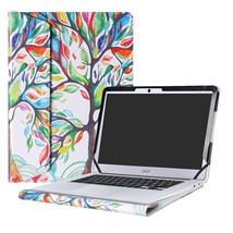 """Alapmk Protective Case Cover for 14"""" Acer Chromebook 14 CB3-431 Series L... - $38.99"""
