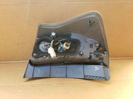 2012-14 Toyota Prius V ZVW40 Wagon Tail light Lamp Right Passenger Side - RH image 8