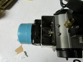 Micro Switch 11CX15-D01 W/ Bettis Actuator RPC450SR4 & Jamesbury Valves NEW image 5