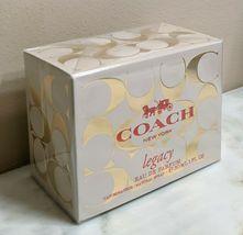 Aaaaacoach legacy 1.0 oz perfume thumb200