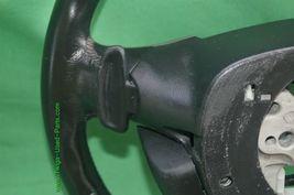 2005-08 Acura RL Leather Steering Wheel BT Phone Cruise Radio Control Switches image 5