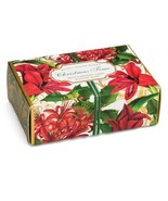Michel Design Works Christmas Time Boxed Single Soap 4.5oz - $16.85