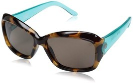 Spy Optic Unisex Winnie Sweetest Thing/Happy Bronze Polarized Sunglasses - $52.54
