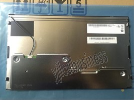 """A116XW02 V0 A116XW02 V.0 New Auo 11.6"""" Tft Lcd Display Screen Led Lvds 1366X768 - $75.05"""