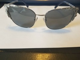 New $170 Coach Sunglasses HC7085 Color 900187..100% Authentic New - $63.36