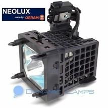 KDS-55A3000 KDS55A3000 XL-5200 XL5200 Osram Neolux Original Sony Wega TV... - $64.34