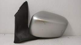 2005-2010 Honda Odyssey Driver Left Side View Power Door Mirror Gold 82293 - $131.16