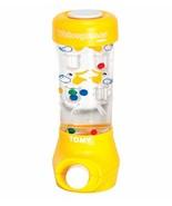 Tomy Fun Water Games - Pelican Catch - $9.89