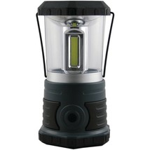 Dorcy 41-3117 950-Lumen 3 COB LED Panel Area Lantern - $39.69