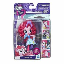 My Little Pony Equestria Girls Rockin Pinkie Pie - $14.69