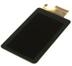 LCD Display Screen for SONY NEX-5T NEX5T 5T NEX-5R 5R Camera Repair Part  - $23.99