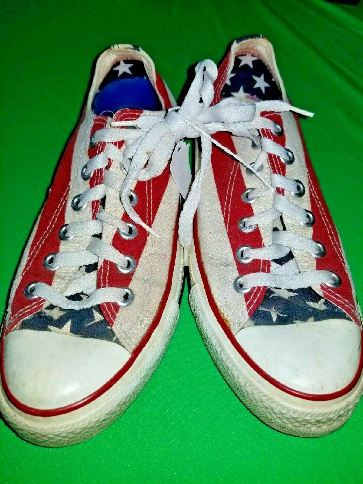 0823e1400640 Converse All Stars Women s Size 7 All Stars and 50 similar items