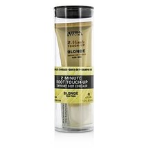 Alterna 2 Min Root Touchup Hair Dye, Blonde, 1-Ounce, 1 Count - $37.26