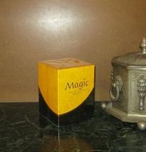 Biggest Size Celine Magic Edt Women 100 Ml 3.4 Oz Spray Discontinued Ultra Rare! - $74.25