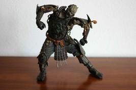 """Marvel Ent. 2003 Action Figure (hand broken) 6"""" - $7.91"""
