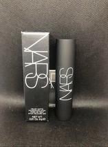 Nars Velvet Matte Foundation Stick Soft LIGHT 6- CEYLAN - 0.35oz - $25.83