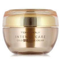 Tony Moly Intense Care Gold 24K Snail Cream - $46.22+