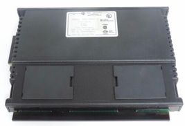 TEXAS INSTRUMENTS 500-5047-A ANALOG OUTPUT MODULE 5005047A, ASSY #: 2491152-0002 image 3