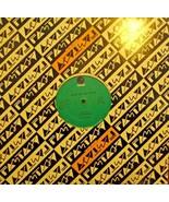 "Boys On The Block-Let It Be-1987-LP-NM/EX 12"" Single - $7.43"