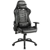 Techni Sport Gaming Chair Collection TS51 - Ergonomic High Back - Racer ... - $263.35