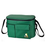 Hot Sale Baby Stroller Buggy Storage Bag/Organizer Pushchair Storage Bag [B]