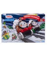 Thomas & Friends Fisher-Price Minis, Advent Calendar 2019 free shipping - $37.61