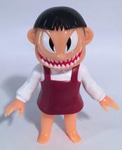 Max Toy Gegege No Kitaro Nekomusame Figure image 2