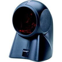 Honeywell MS7120 Orbit Omnidirectional Laser Scanner - Cable Connectivit... - $206.19