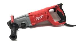Milwaukee Corded Hand Tools 5262-21 - $119.00