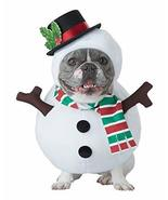California Costumes Collections PET20154 Apparel Pets, X-Small - $22.76