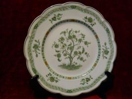 """Haviland Bonneval white salad plate 7 5/8"""" excellent - $24.70"""