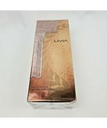 Caesars Livia by Caesars EDP Spray for Women Eau De Parfum 3.4oz - $35.95