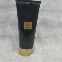 Avon Little Black Dress Shower Gel 6.7 Fl.Oz. Discontinued Scent - $11.65