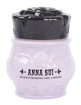 ANNA SUI Moisturizing Gel Cream - $43.99