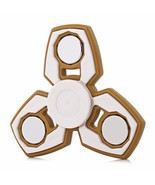Tri-blade Colorful Hand Spinner - $7.92