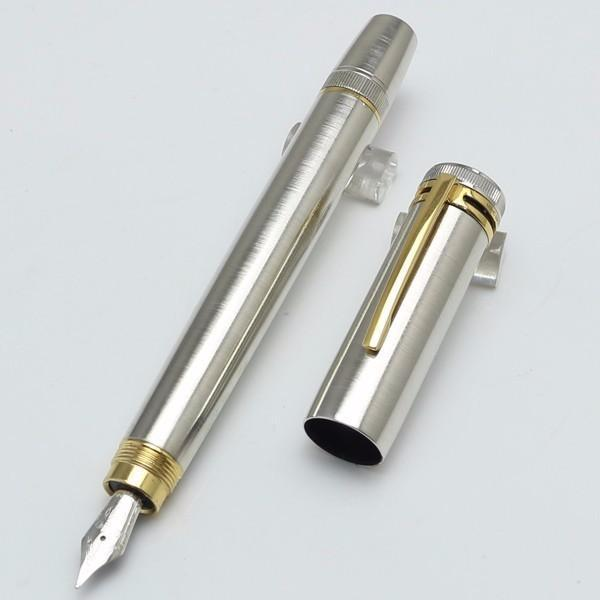 Luxury High Quality Germany Pen Heritage Collection 1912 Fountain Pen Ink Limite