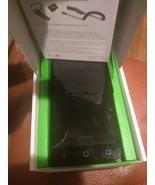 """Brand NEW--Alcatel VERSO™-Cricket-16GB-4G LTE-5"""" Smartphone - $46.74"""
