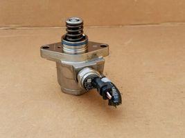 Audi VW Volkswagen Jetta Passat 1.4TSi HFPF High Pressure Fuel Pump 04E127026AT image 3