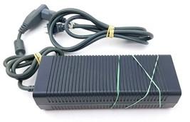 Microsoft Xbox 360 175W AC Power Supply Adapter Official/Original/OEM - $20.19