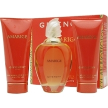 Amarige Gift Set for Women - $95.99