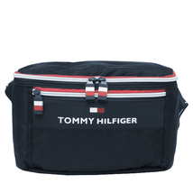 Tommy Hilfiger City Trek 2 Cross Body Adjustable Travel Waist Bag TC090CT9 image 8